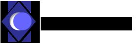 Core Drilling Cape Town Logo